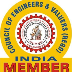 Read more about the article ER SURINDER SINGH HAS BEEN PROMOTED AS EXECUTIVE ENGINEER – CEV TECHNO REPORTER