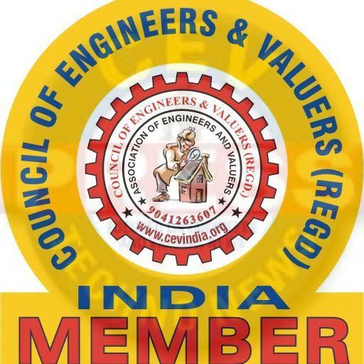 ER SURINDER SINGH HAS BEEN PROMOTED AS EXECUTIVE ENGINEER – CEV TECHNO REPORTER