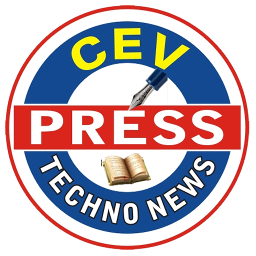 WWW.CEVNEWS.IN INVITE ALL ENGINEERS TO PARTICIPATE IN PROFESSION UPLIFTMENT