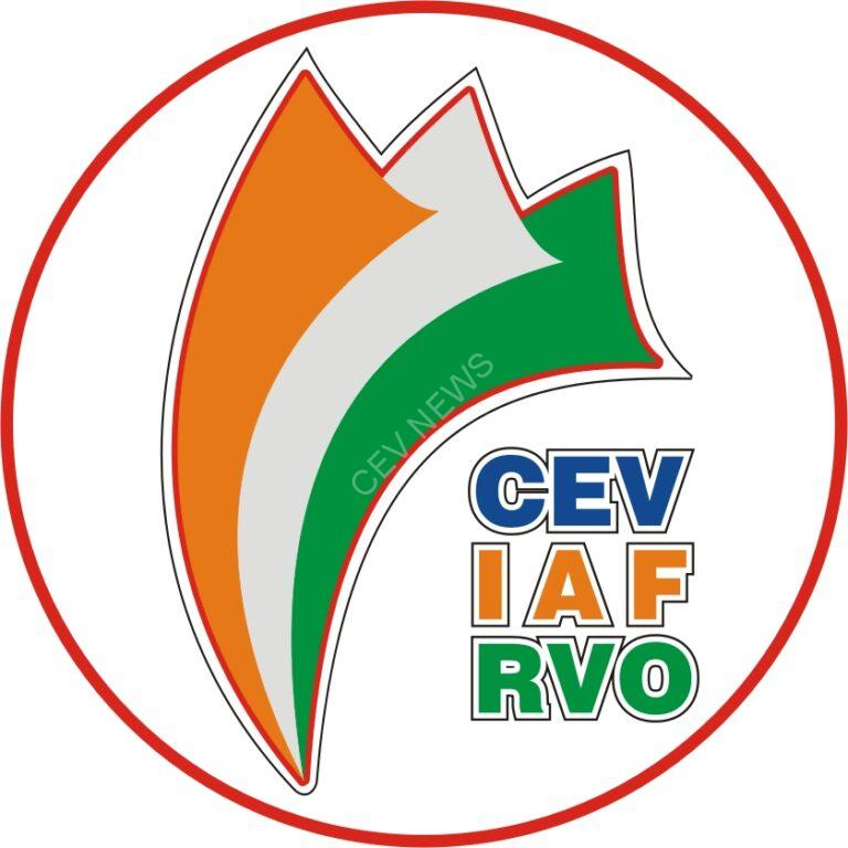 CEV IAF RVO ANNOUNCING MOST AWAITED NEW WEEKEND BATCH ON 9TH JANUARY-2021 ONWARDS