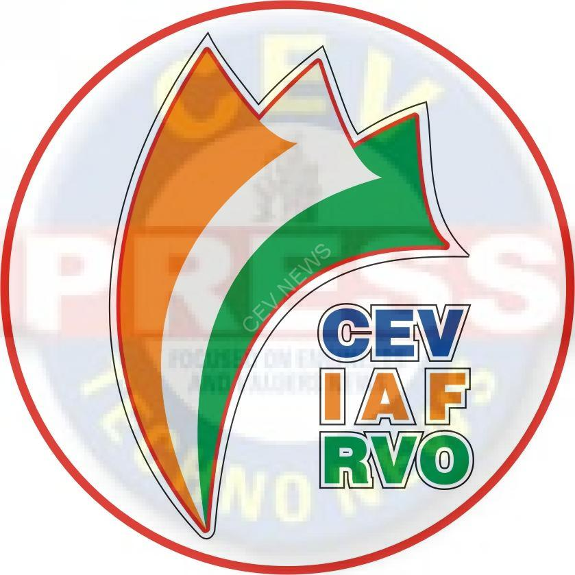 Read more about the article CEV IAF RVO ANNOUNCING MOST AWAITED NEW WEEKEND BATCH ON 9TH JANUARY-2021 ONWARDS