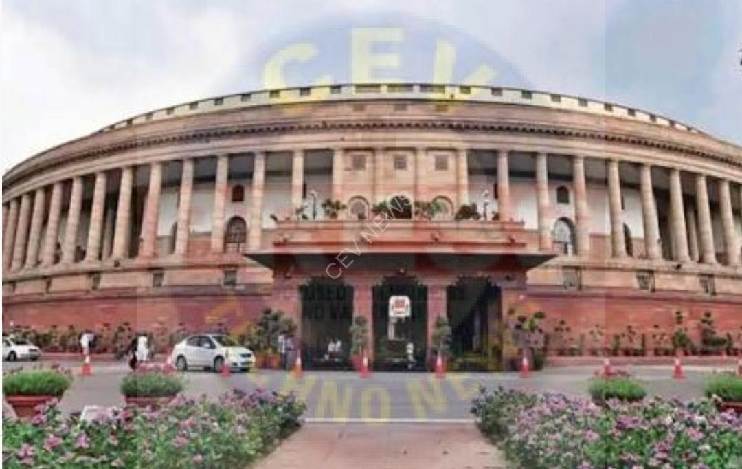 Monsoon Session 2020 Agenda: Here's what all can happen in Parliament