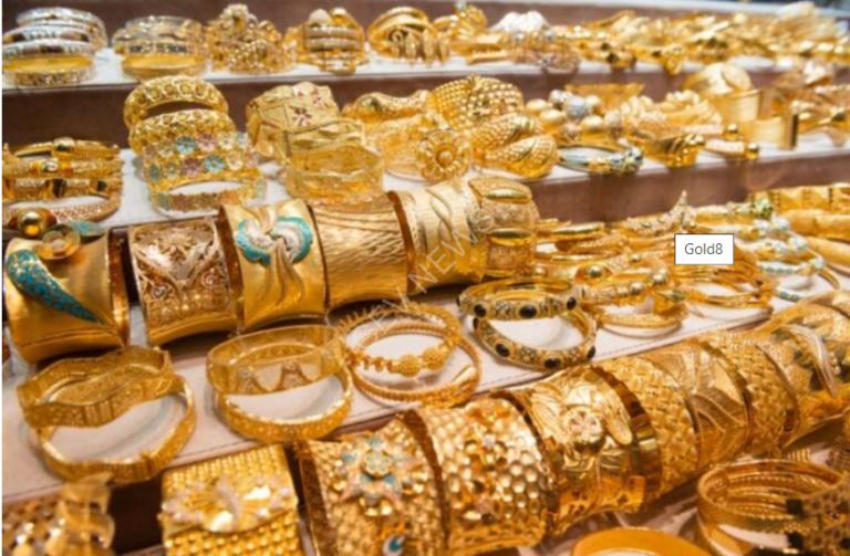 Interesting facts about Gold – सोने के बारे में रोचक तथ्य