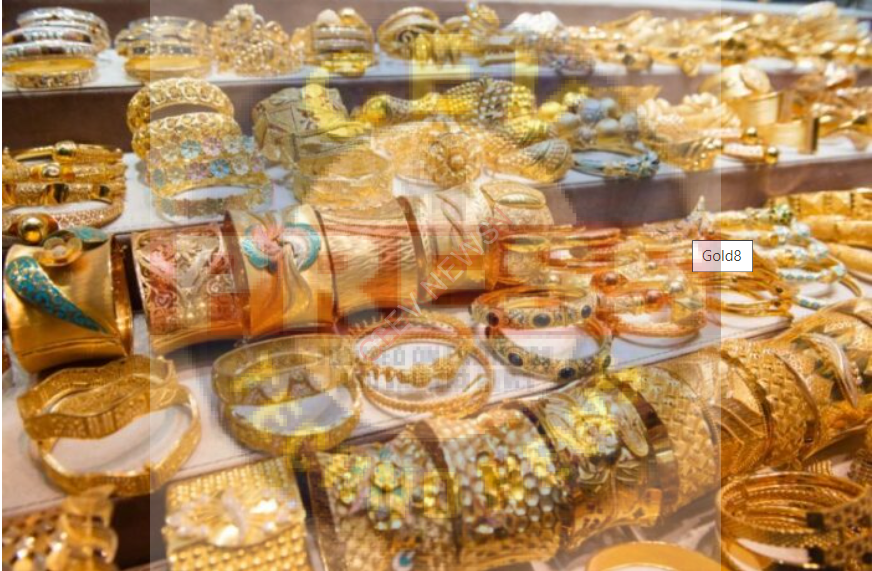 Read more about the article Interesting facts about Gold – सोने के बारे में रोचक तथ्य
