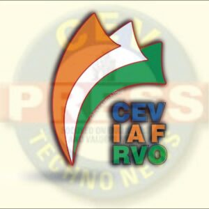 PERMANENT MEMBERSHIP FOR CEV IAF RVO