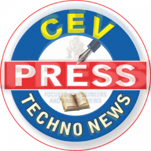 Read more about the article CEV NEWS HAS CREATED ANDROID APP TO FACILILITATE ITS SUBSCRIBERS.
