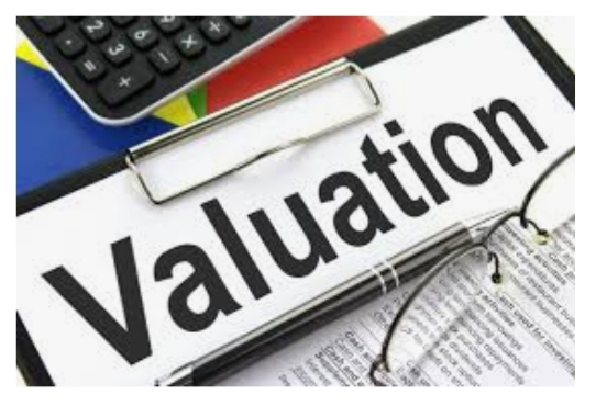 You are currently viewing POCKET NOTES ON VALUATION FOR BEGINNERS : CEV ACADEMY