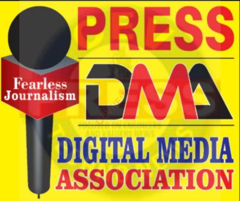 नीतू कपूर बनी DMA की महिला विंग की वाईस प्रेजिडेंट, चैयरमेन अमन बग्गा और अध्यक्ष शिंदररपाल सिंह चाहल ने सौंपी जिम्मेदारी : पत्रकार संधू, आज़ाद, वधवा और शर्मा ने सौंपा नियुक्ति पत्र और आईडी कार्ड