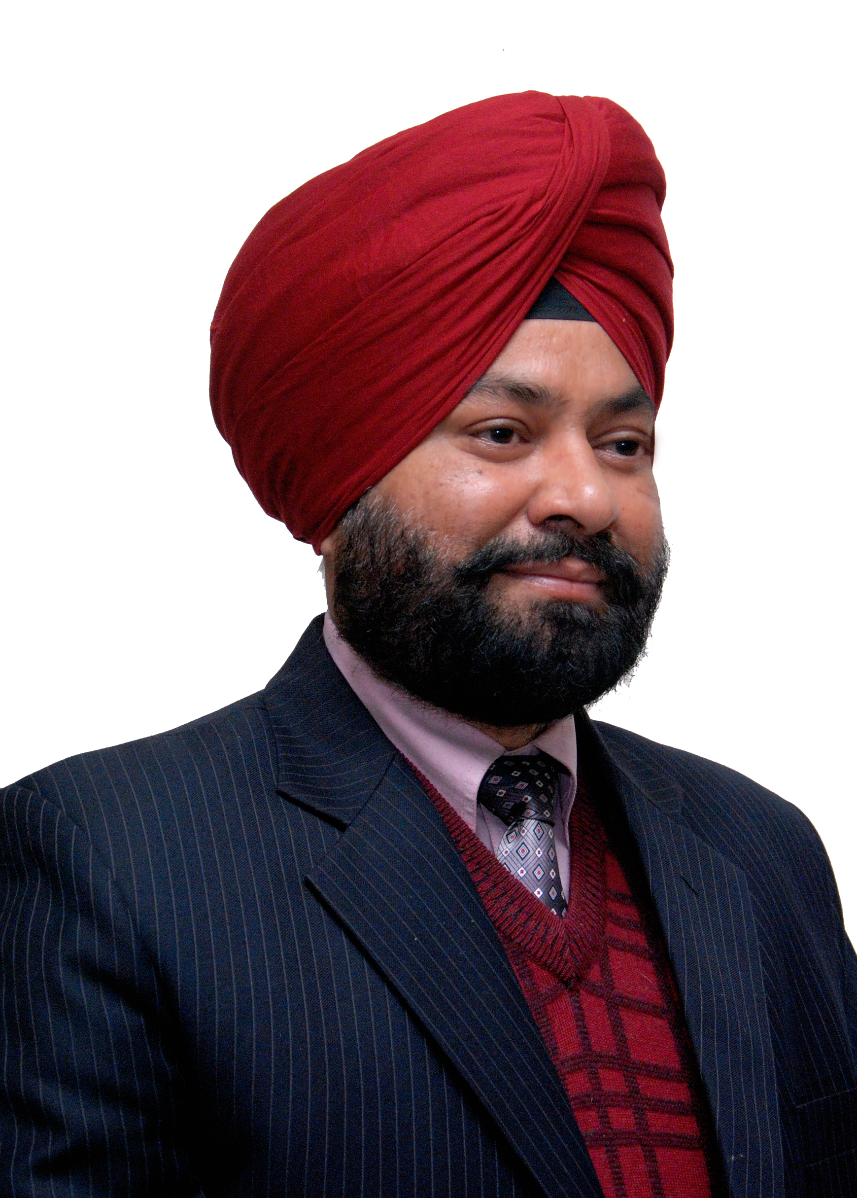 DR. JAGROOP SINGH (EXECUTIVE MEMBER CEV INDIA) LIVE ON DD PUNJABI HIGHLIGHTING THE SIGNIFICANCE & IMPORTANCE OF 'WORLD YOUTH SKILL DAY':  ….WATCH FULL VIDEO