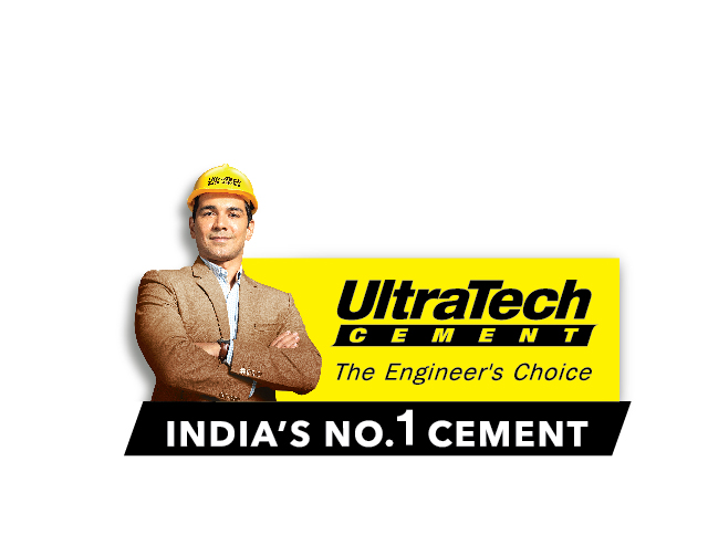 Read more about the article TECHNOCRATS' FORUM INVITES YOU ON 54TH ENGINEERS DAY CELEBRATION IN ASSOCIATION WITH COUNCIL OF ENGINEERS & VALUERS ORGANISED BYICI CHANDIGARH CENTRE ULTRATECH CEMENT LTD. DATE:-15/09/2021 TIME:- 11.15 AM ONWARDS