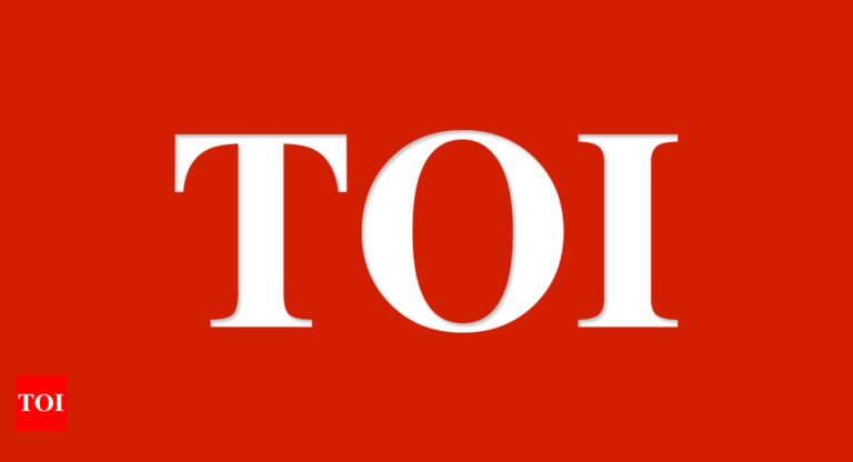 Chinks in security, heroin recovered from goods train form Pak | Chandigarh News