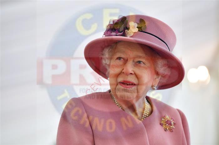 Queen Elizabeth to set out UK government's post-pandemic agenda