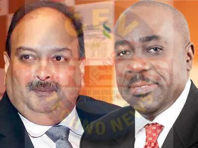Antigua and Barbuda government promises to help India extradite Mehul Choksi