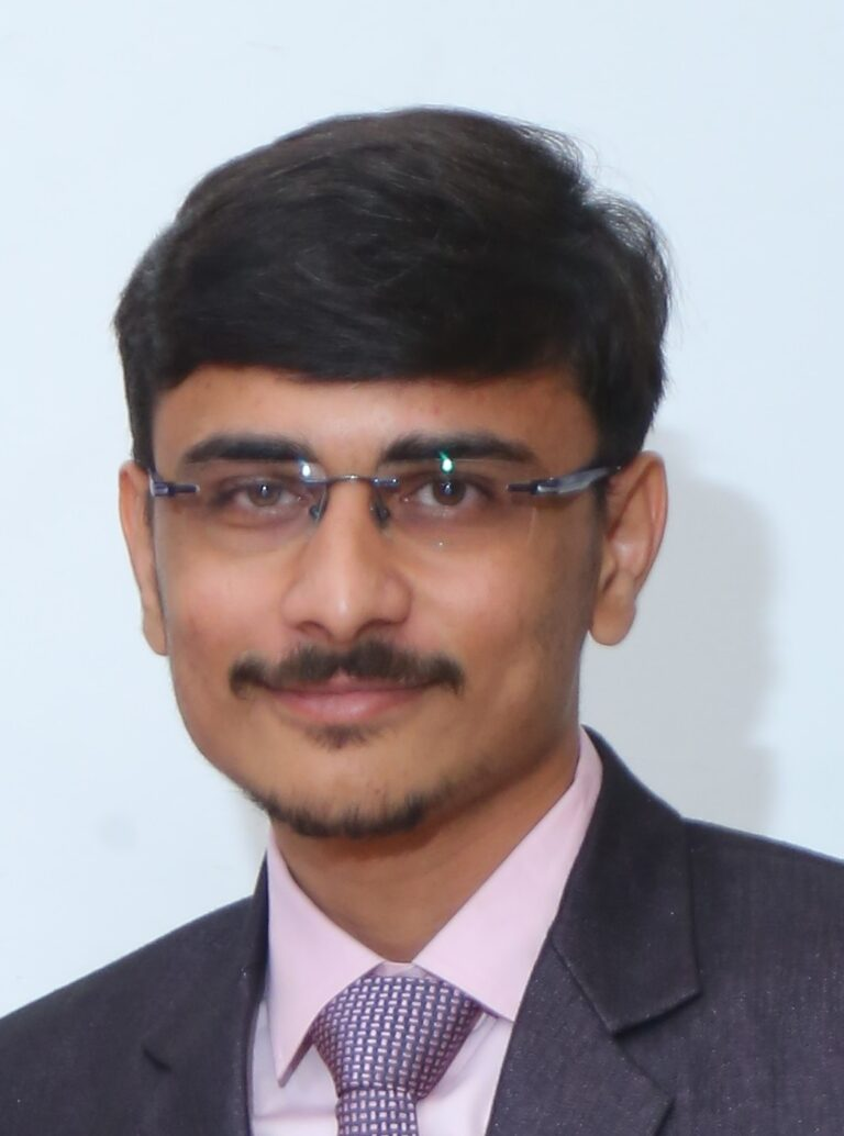 Valuation of Immovable Assets in India for Misuse of power of attorney – Court Case in the USA : INTERESTING ARTICLE BY ER. PARTH SHAH