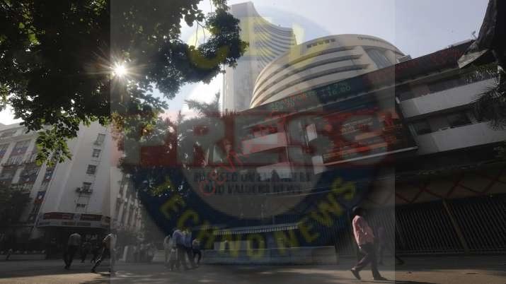 Stock Market live update share market sensex nifty   शेयर बाजार में जोरदार तेजी, शुरुआती कारोबार में सेंसेक्स 600 अंक से अधिक चढ़ा, निफ्टी 15,100 के पार