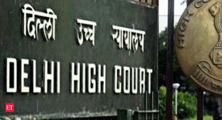 Delhi HC lays down timelines for disbursal of pension, ex-gratia to construction workers, Real Estate News