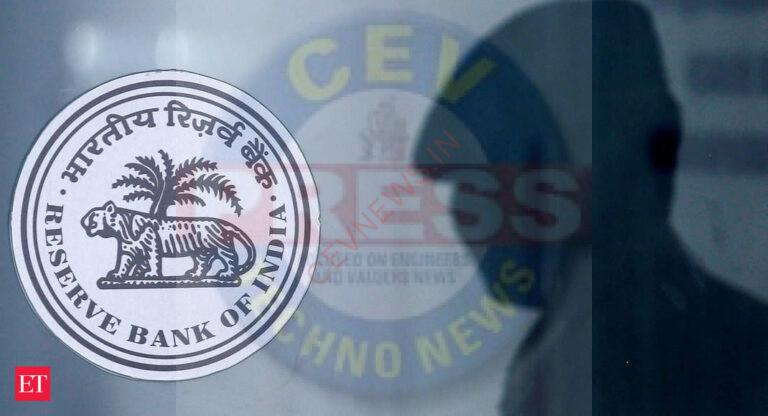 National Automated Clearing House to be available on all days from August 1: RBI