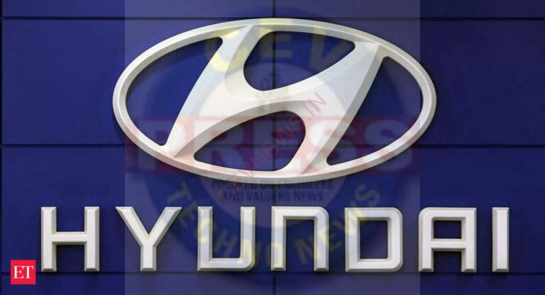 Hyundai rolls out vaccination drive, insurance cover for employees, dependents