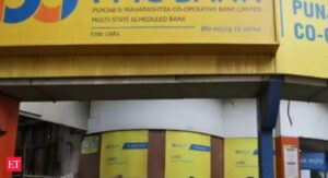 Read more about the article Here's how Centrum, BharatPe propose to merge PMC Bank