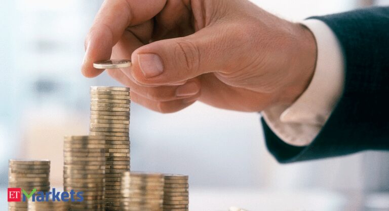 Smallcases for rich? 3 market veterans curate portfolios for affluent investors