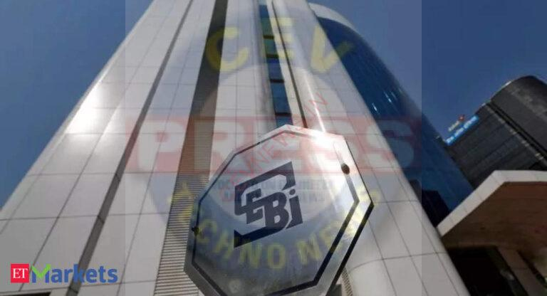 sebi: Sebi gives more time to brokers, clearing members to comply with rules