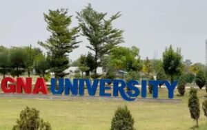 """Read more about the article Faculty of Computational Science, GNA University is organizing a Two days Faculty Development Program on""""Emerging Research Trends in Computer Science""""on 5th and 6thJune 2021."""