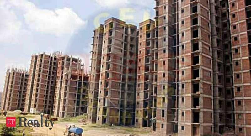 ED attaches assets worth Rs 81 crore in PMLA case against Unitech group, Real Estate News, ET RealEstate