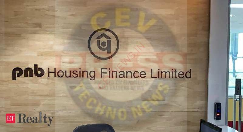 PNB Housing shareholders meeting's outcome contingent upon SAT order next month, Real Estate News, ET RealEstate