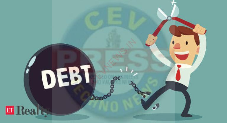 Promoters repay entire Rs 1,596 crore debt owed to Macrotech Developers, Real Estate News, ET RealEstate