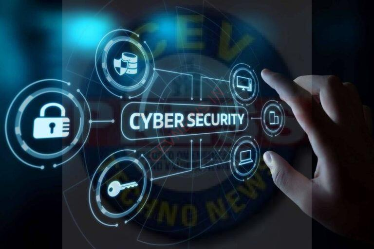 'Only when MSMEs understand what's at risk, what to protect, they can identify right cybersecurity tools'
