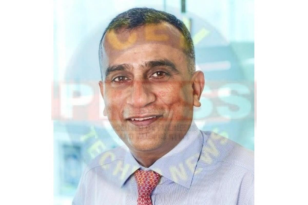 Read more about the article Sudhanshu Vats to join Pidilite as deputy managing director
