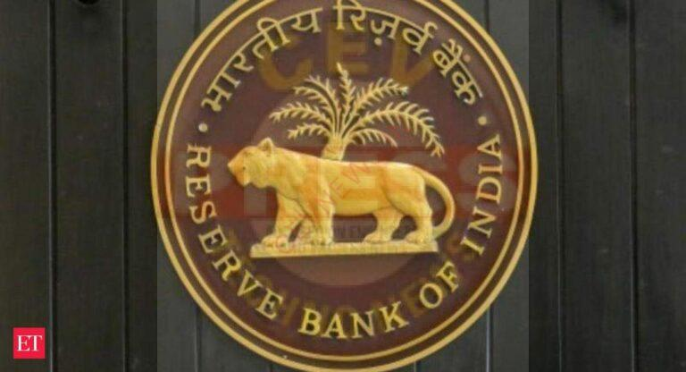 RBI CIRCULAR ON GUIDELINES FOR RECOVERY OF DUES RELATING TO NON-PERFORMING ASSETS (NPAS) OF PUBLIC SECTOR BANKS | Every line is very important for Valuers to decide their Responsibility in the Valuation Process