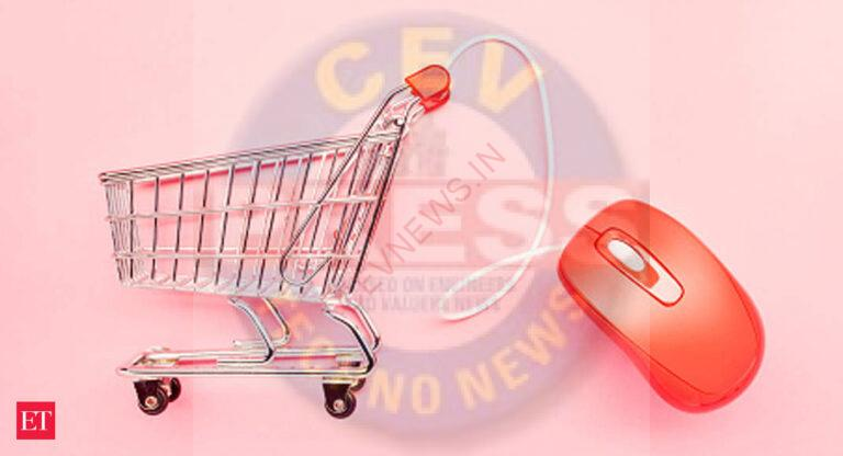 Wipro Consumer Care: Wipro consumer's e-commerce sales surge to double digits