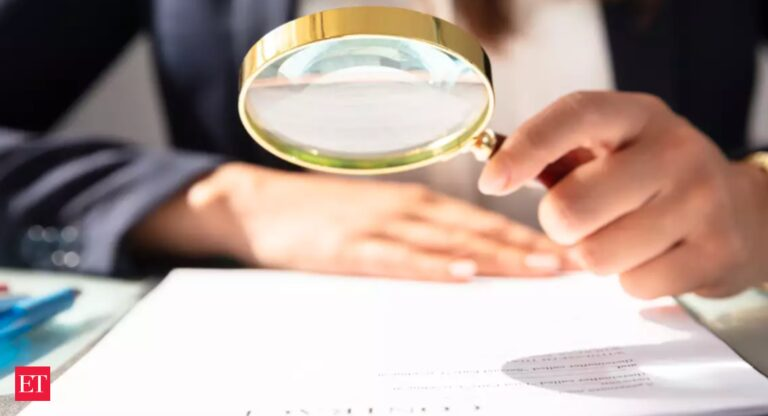 CA firms can now tie up with company secretaries, actuaries | CA firms will also be able to bring on engineers, architects and lawyers as partners, subject to the approval of the Bar Council