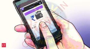 Read more about the article NPCI in talks to take UPI, RuPay to global markets