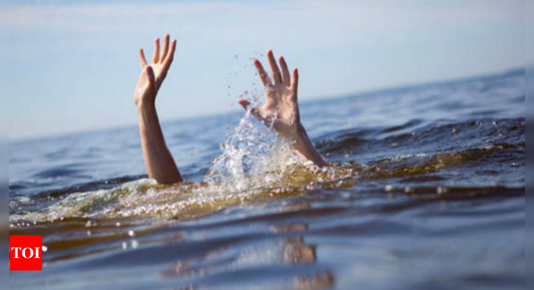 Read more about the article Nearly two-thirds of global drowning deaths occur in Asia Pacific: WHO report