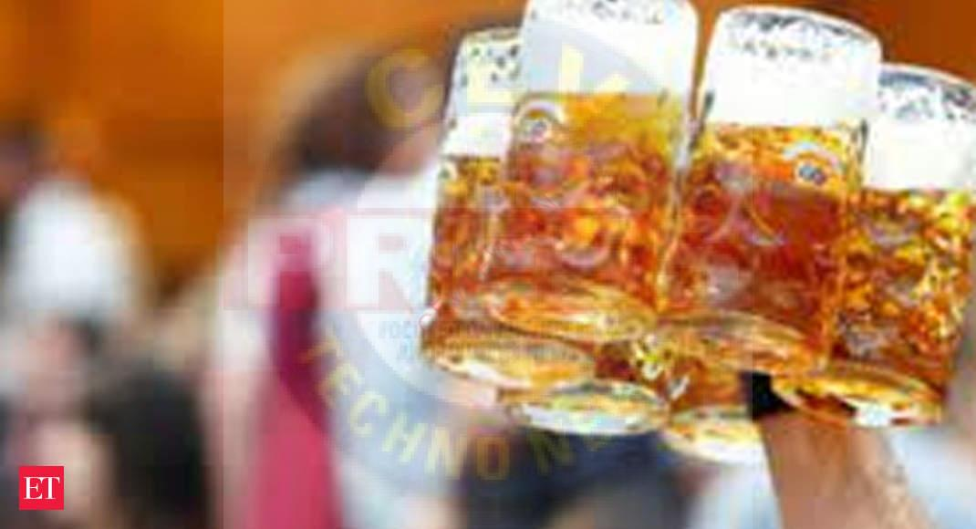 Read more about the article Second COVID wave hits Indian beer industry, outlook is volatile: UBL