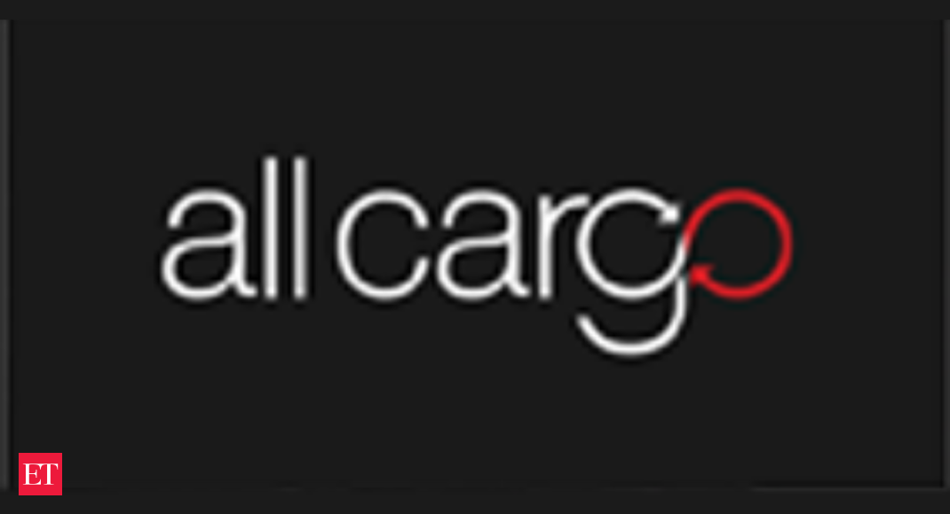 Read more about the article Allcargo Logistics forms JV with Nordicon Group