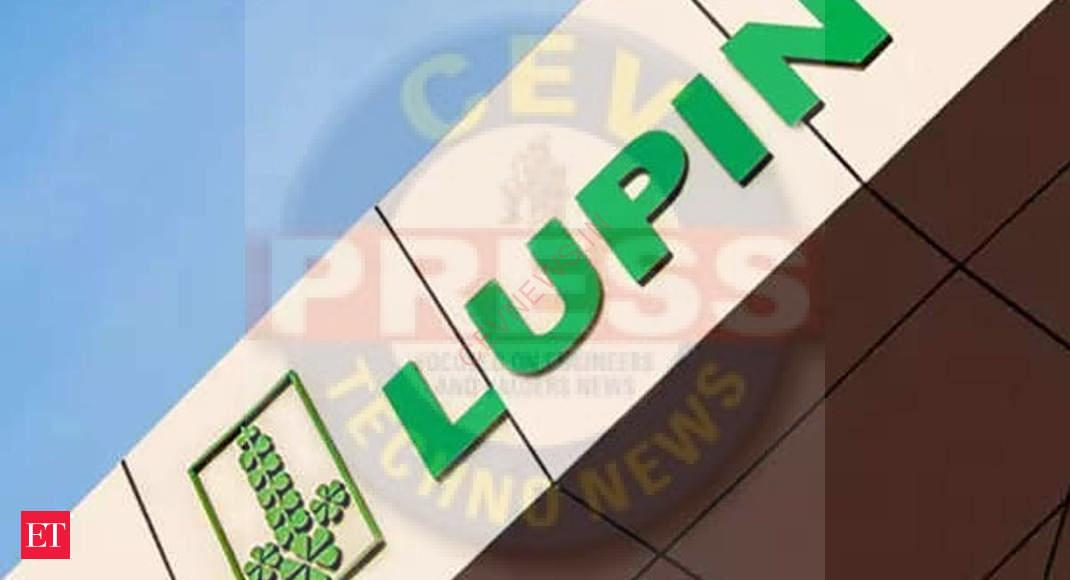 Read more about the article Lupin to acquire Australia-based Southern Cross Pharma