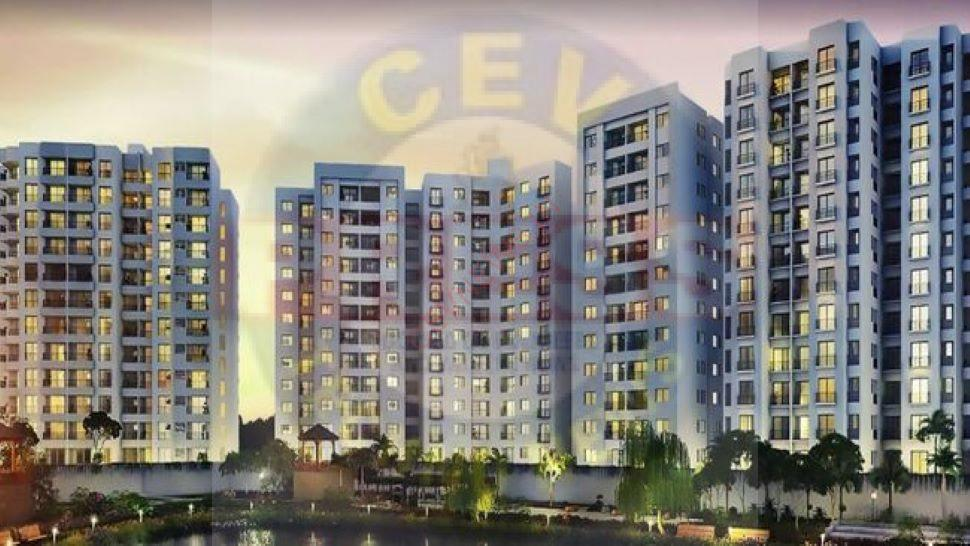 Read more about the article Air India announces e-auction of mega properties in major cities at starting rates of Rs 13 lakh | बड़े शहरों में होगा आपका आशियाना! 8 जुलाई को लगाएं ई-बोली और सस्ते में पाएं घर