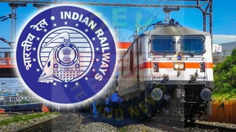Indian railways rules train travel can also be done with platform ticket IRCTC latest news  Platform Ticket Rules: अब बिना टिकट भी कर सकते हैं Train से यात्रा, Indian Railways ने बनाया ये खास नियम