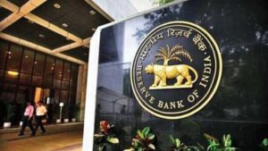 Read more about the article RESERVE BANK OF INDIA MASTER DIRECTIONS FOR 2021-2022 : IMPORTANT KEY POINTS RELATED TO VALUATION PROFESSION