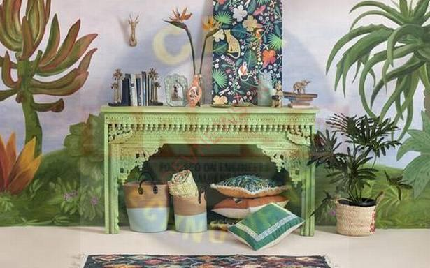 Read more about the article Nykaa Fashion adds home décor to its portfolio