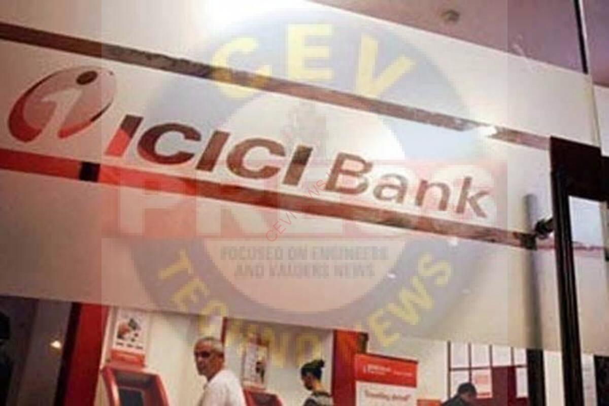 Read more about the article Q1 Performance: ICICI Bank net profit surges 78% to Rs 4,616 crore