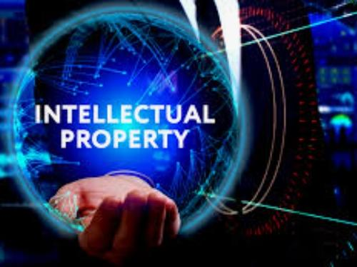 CONSULTING ENGINEERS ASSOCIATION OF INDIA (CEAI) ORGANISING WEBINAR ON INTELLECTUAL PROPERTY RIGHTS ON 15TH JULY-2021: ER A P MULL FORMER PRESIDENT