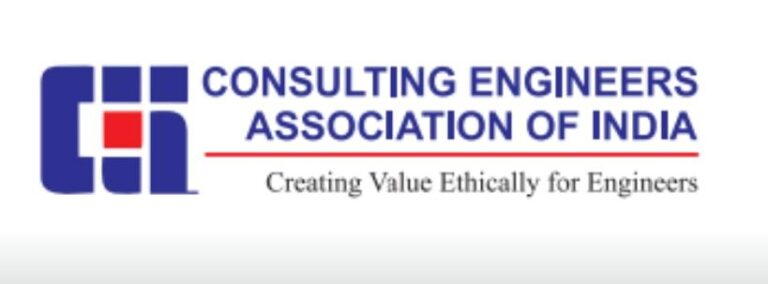CEAI's quarterly magazine View Point June 2021 | CONSULTING ENGINEERS ASSOCIATION OF INDIA (CEAI) ORGANISED A WEBINAR ON HAZARDS & RISKS IN JUNE-2021: ER. A. P. MULL FORMER PRESIDENT
