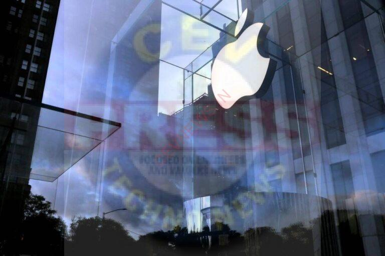 Apple finally bought over $2 billion in Bitcoin? Here's what Bitcoiners are saying