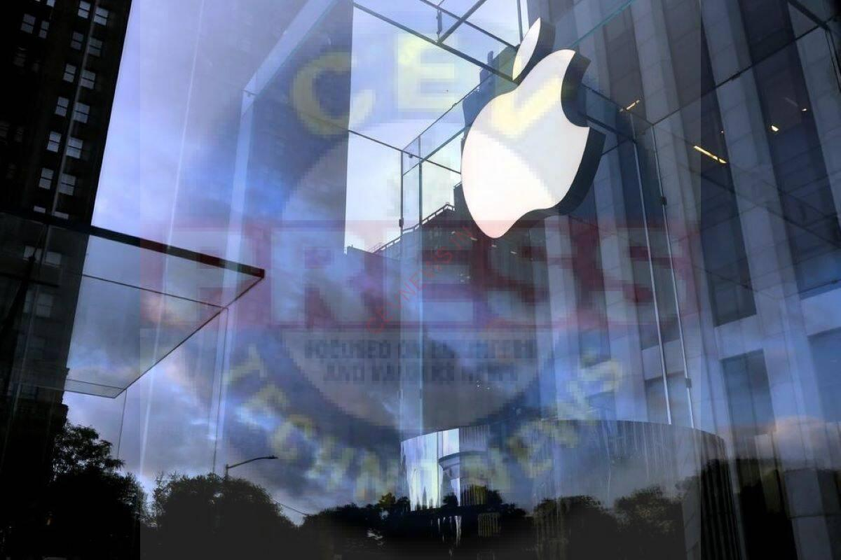Read more about the article Apple finally bought over $2 billion in Bitcoin? Here's what Bitcoiners are saying