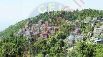 Read more about the article Himachal Pradesh: Hotspot for second homes