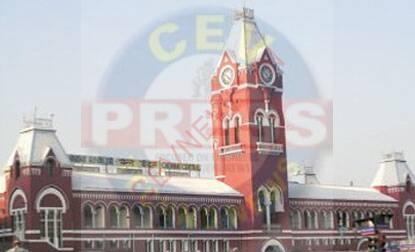 Residential space: Chennai poised for take off